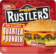 Rustlers Trade